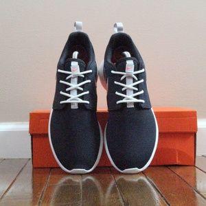 Nike Shoes - Nike Women US-10 Running Shoe 844994 008